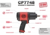 Chicago Pneumatic CP7748